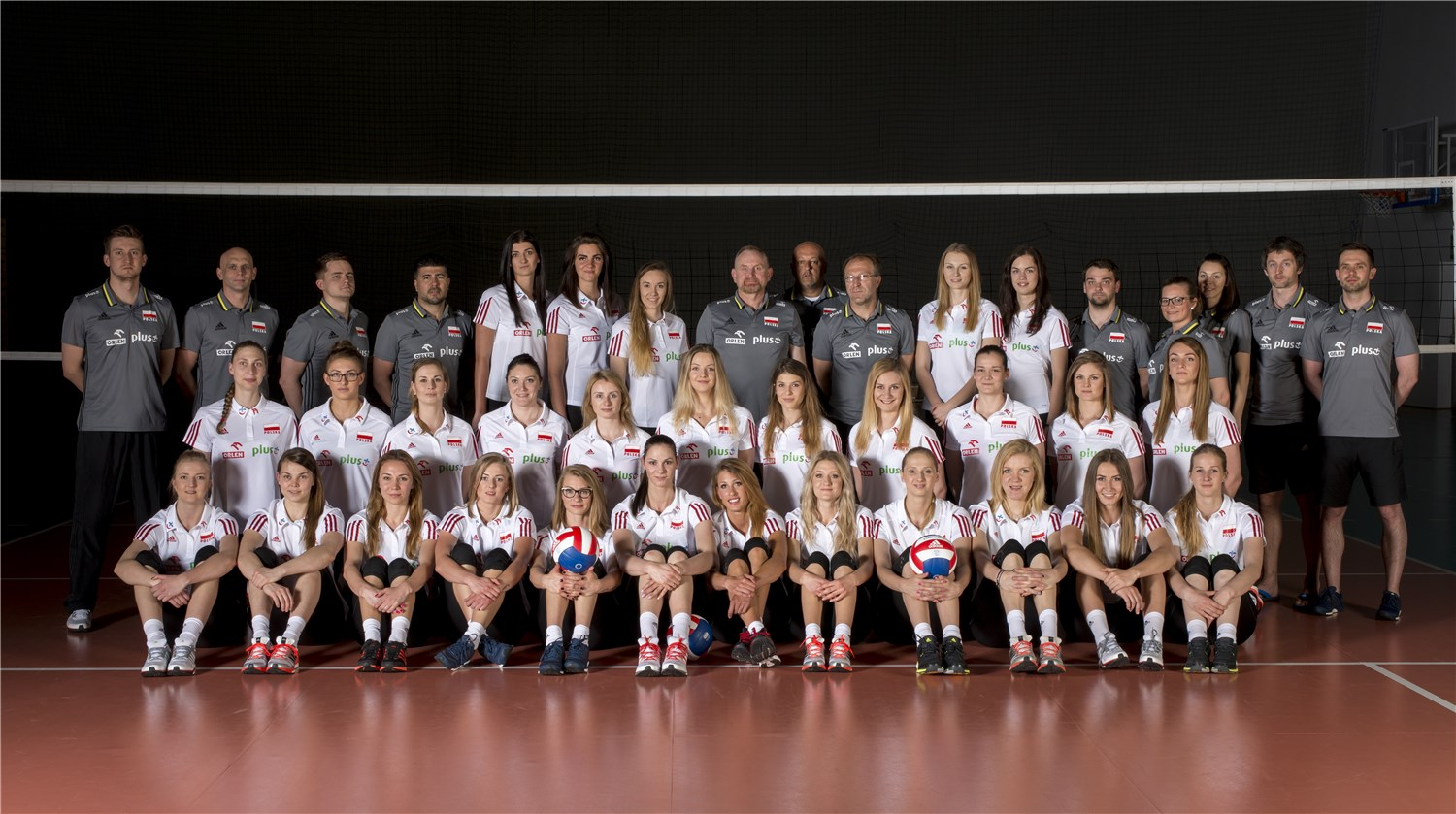 Volleyball Nations League Femminile: focus sulla Polonia